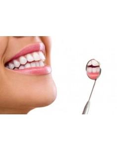 Fichier des chirurgiens dentistes en Espagne