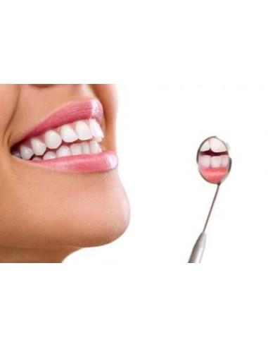 Base emails pour marketing chirurgiens dentistes en Espagne