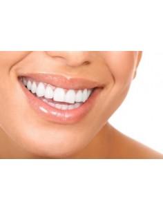 Fichier des chirurgiens dentistes 37