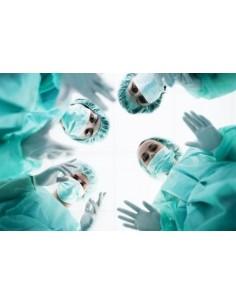liste adresse mail des médecins hospitaliers