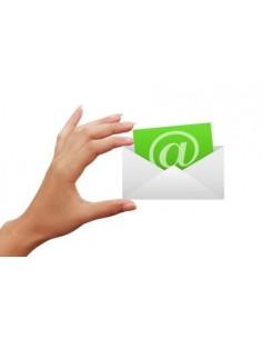 Fichier emails secteur médical et paramédical du dep 26 - 30 - 34 - 84