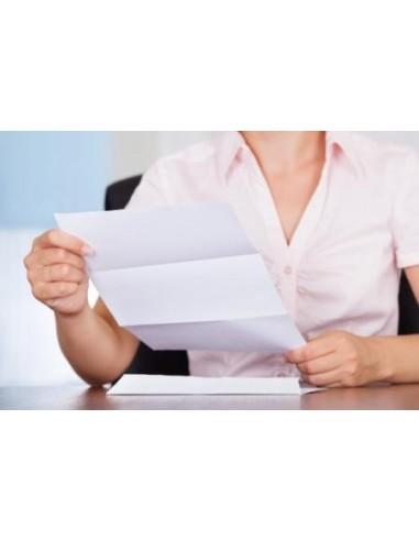 Avec la base emails des infirmières libérales envoyez une prospection par emailing BtoB