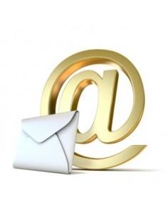 Dépt 37 Fichier emails entreprises