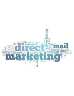 Achat du fichier emails entreprises du département de la Sarthe 72