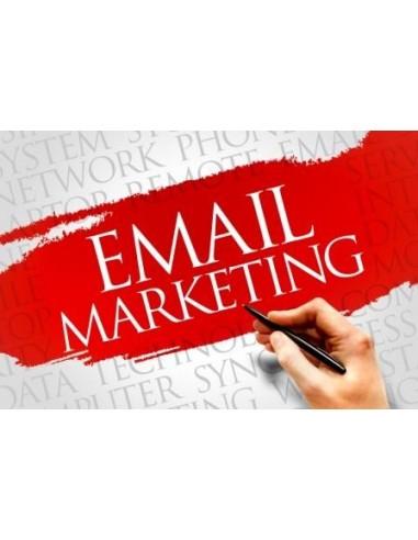 bdd emails des entreprises départements du Finistère 29 pour prospection emailing BtoB