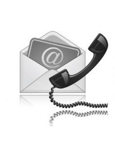 Email entreprise Marseille bouches du rhone