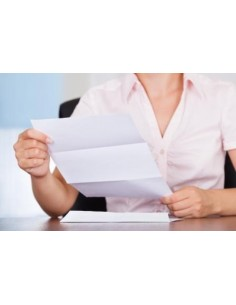 Fichier adresses emails des médecins diabetologues, nutritionnistes région PACA