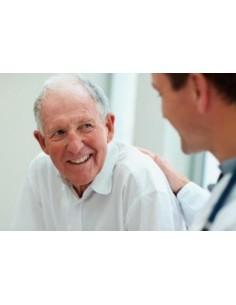 services aux personnes âgées