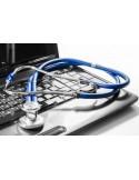 Adresses et emails des médecins région Centre