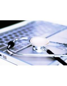 Fichier adresses et emails médecins Poitou Charente