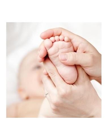 Fichier des pédiatres pour emailing