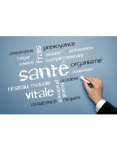 Fichier emails médecins, Auvergne Rhône Alpes