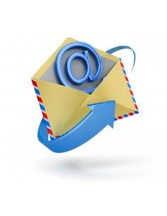 Liste emails des entreprises du 64 Pays basque pour prospection mailing emailing BtoB