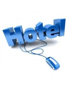 Base emails hôtels et gîtes France