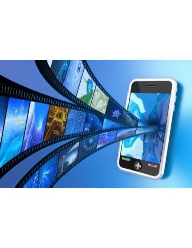 Annuaire des N° de téléphone mobile des dirigeants d'entreprises pour prospection BtoB par SMS