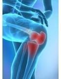 Achat de la base emails des médecins du sport, mésothérapeutes et biologie du sport
