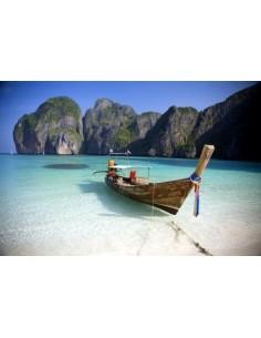 Base emails agences de voyages