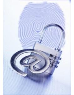 Dépt 31 Fichier emails entreprises
