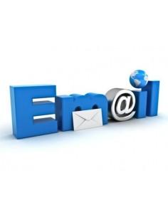 Dépt 40 Listing emails des entreprises des Landes