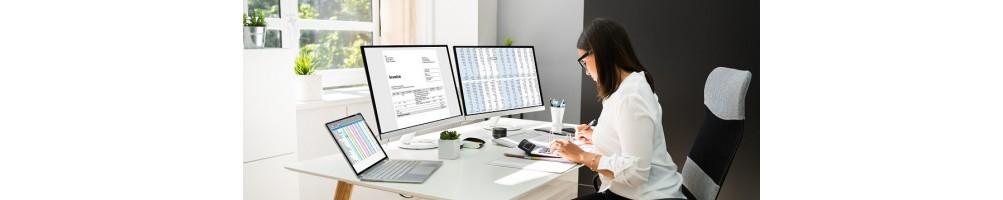 Fichier emails des experts comptables - Annuaire JCB