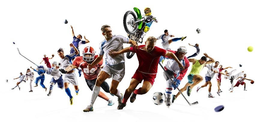 Sport Loisirs